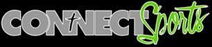 MFCN Logo